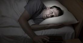 leczenie bezdechu u kobiet i mężczyzn