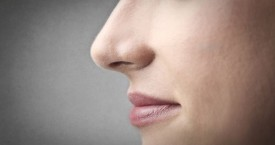 poddaj się operacji nosa w naszym gabinecie laryngologicznym
