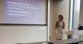 9 Konferencja Europejska Akademii Otologii i Neurootologi